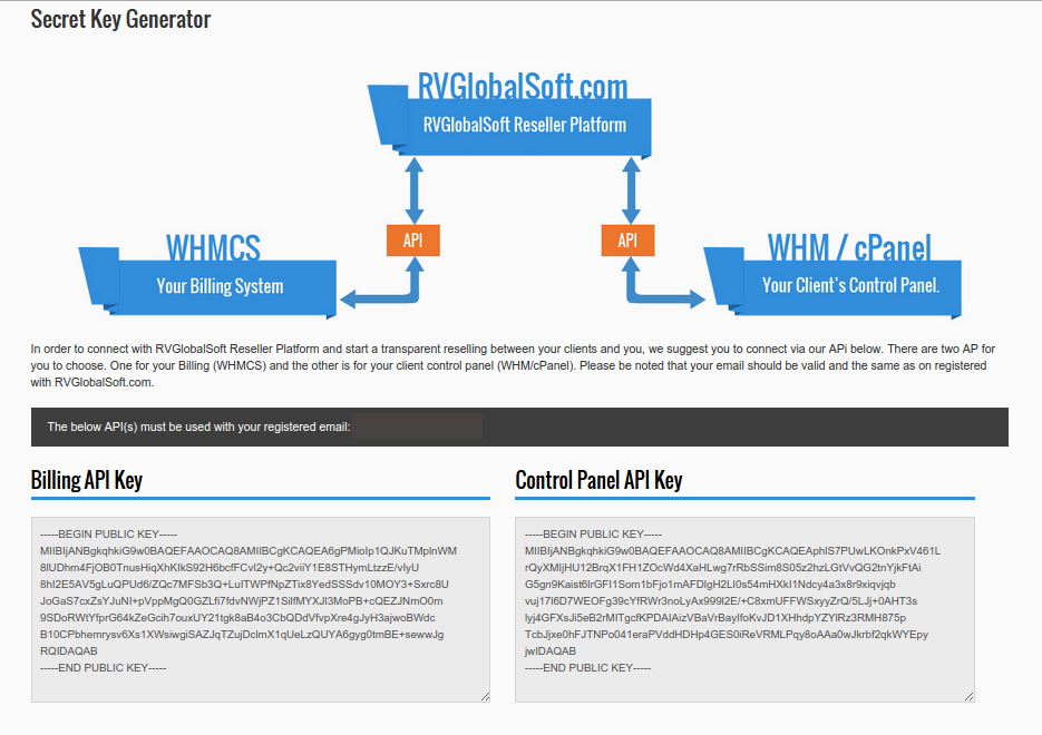 rv2factor control