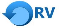 RVSkin