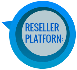 rv2factor-Reseller