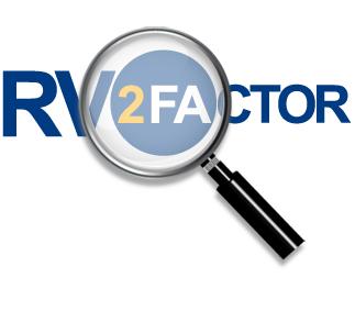 rv2factor