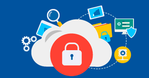 CloudLinux OS makes your server secure